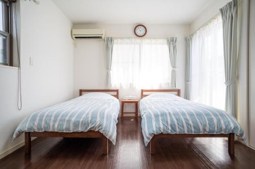 KOSHIGOE seaside inn