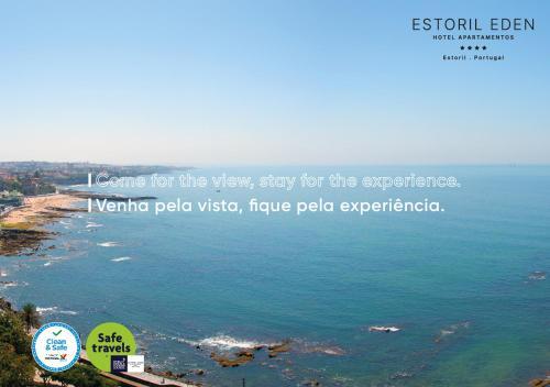 Hotel Estoril Eden - Photo 3 of 29