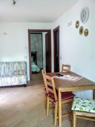 casa vacanze - Apartment - Pejo