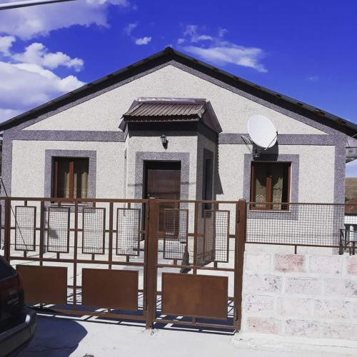 Cottage Tsaghkadzor
