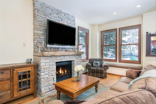 BLUEBIRD DAY by Exceptional Stays - Apartment - Telluride