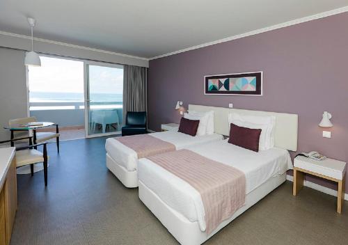 Arribas Sintra Hotel - Photo 7 of 63