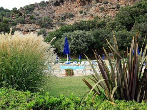 TH Ortano   Ortano Mare Residence