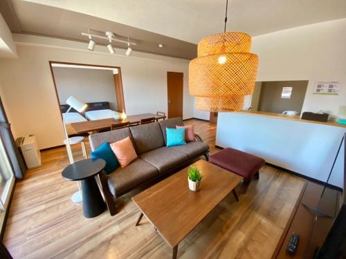 Sun Court south 4 / Vacation STAY 2680