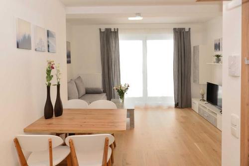 Apartment Serles - Mühlbachl
