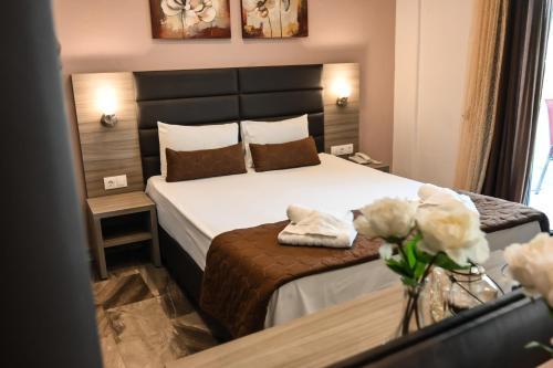 . Hotel Kostas