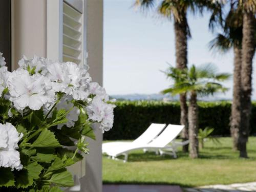. Residenza Ambrogi Luxury Suites