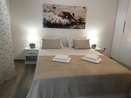 Hotel Rooms Marija