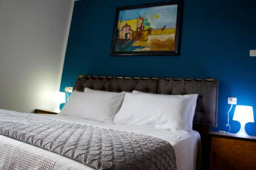 Appartamento a Sottocastello - Apartment - Pieve di Cadore
