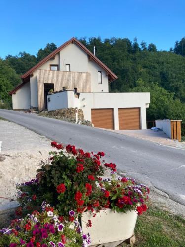 The Lodge - Accommodation - Rogaška Slatina