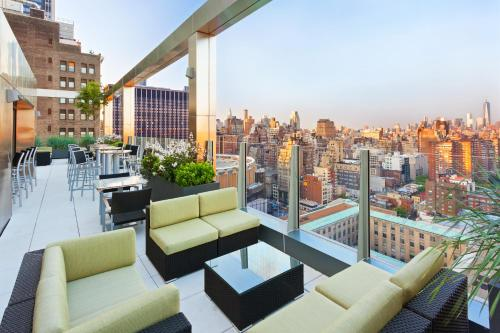 hotels vacation rentals near madison square garden new. Black Bedroom Furniture Sets. Home Design Ideas