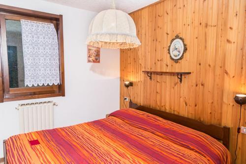 Immobiliare Folgarida Apartments - Folgarida
