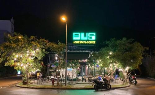May Homestay & Coffee - Photo 3 of 24