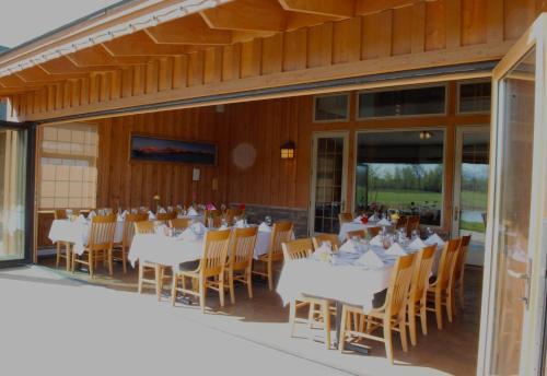 Gallatin River Lodge - Bozeman, MT 59718