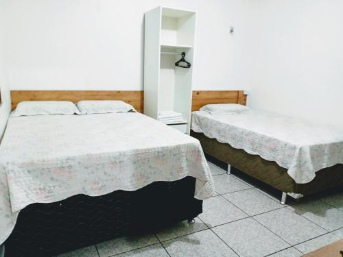 . Apartamento por Temporada em Santarém no Pará