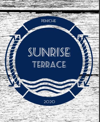 Sunrise Terrace Peniche