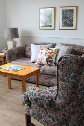 Banbridge Inn - Photo 4 of 30
