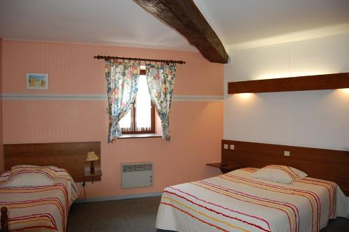 Best Western Hôtel Le Donjon, 2 rue du Comte Roger, La Cité, 11000 Carcassonne, France.