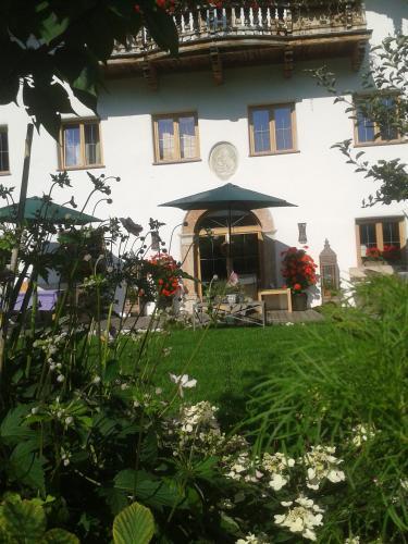 Freundsheimhof - Apartment - Kramsach