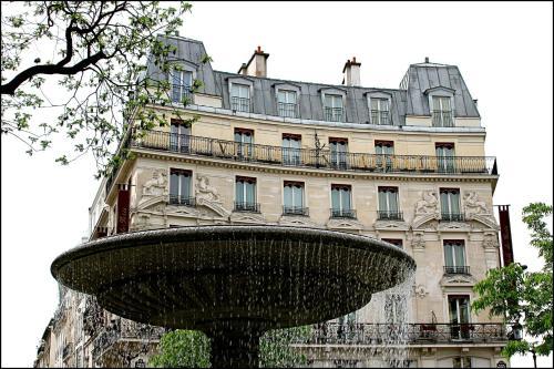 La Villa Royale photo 5