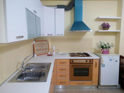 Apartment Vlore