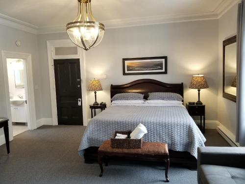 Cabot Guest House - Photo 8 of 53