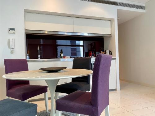 Sydney CBD Central Location - Spacious Apartment - Parking - Pool - Gym - Best Location - image 7
