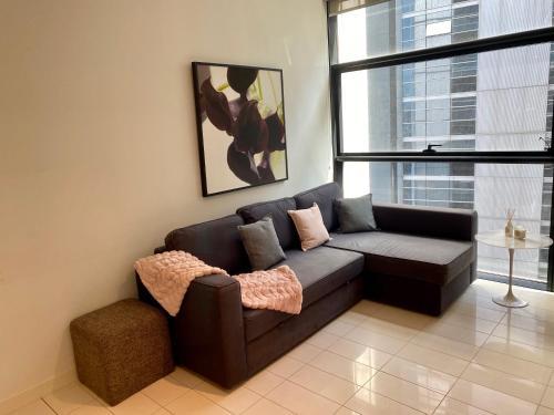 Sydney CBD Central Location - Spacious Apartment - Parking - Pool - Gym - Best Location - image 11