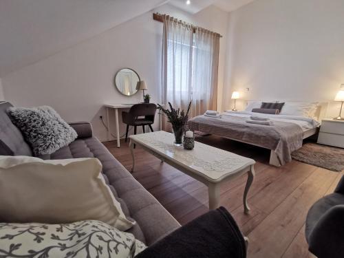 Elysian Apartments - Grabovac