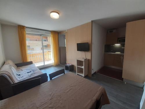 Appartement 5 pers et Prestations Chalet du Verdon - Location saisonnière - Allos