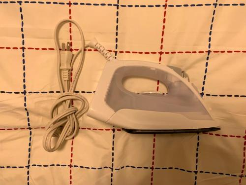 品川エリアの築浅マンションで三密回避 家具家電付きのお部屋で自炊も可能 消毒殺菌清掃, Shinagawa