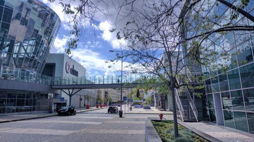 Studio alma Coímbra