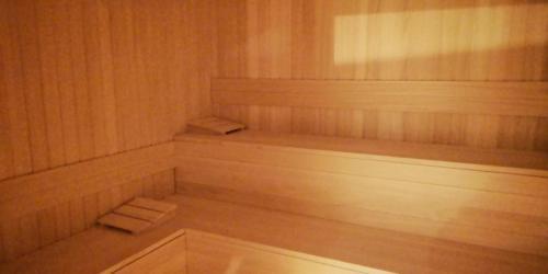 Habitación Doble con acceso al spa - 1 o 2 camas - Uso individual Hotel SPA Bodega El Lagar de Isilla 2