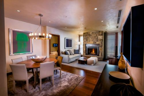 Elevation Resort Residences At Solaris - Vail, CO 81657