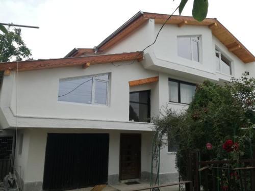 Villa Perun