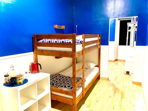 Hostel Crespo - image 8