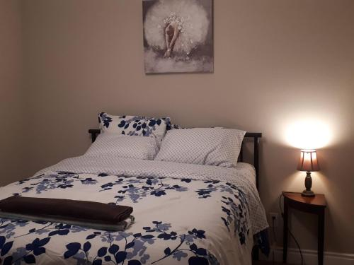 Exquisitely Furnished 2 Bedroom Suite with Heated Floors - Fort McMurray, AB T9K 0Z8