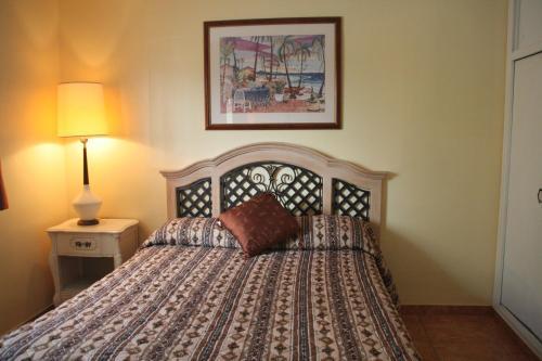Capri Apartments - Lake Worth, FL 33460
