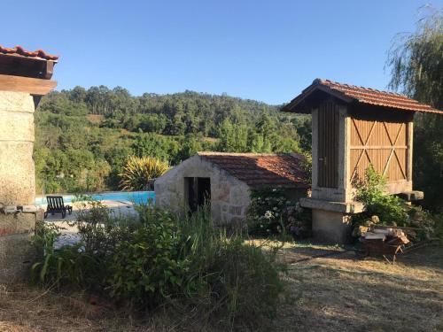 Quinta Do Cojo - Photo 3 of 20