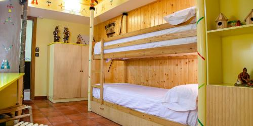 Ski Plaza - Hotel - Canillo