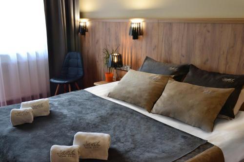 . Best Hotel Agit Congress&Spa