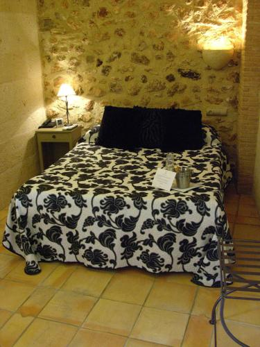 Mini Suite - single occupancy Hotel Casa Babel 15