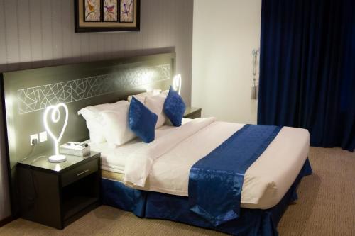 ROSEFIELD HOTEL - image 4