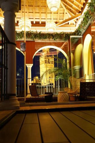. Palacio Pinello