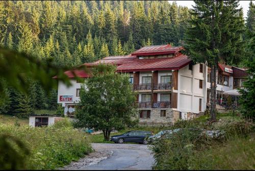 . Hotel Elitza
