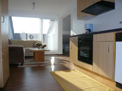 Am Moos - Apartment - Isny im Allgäu