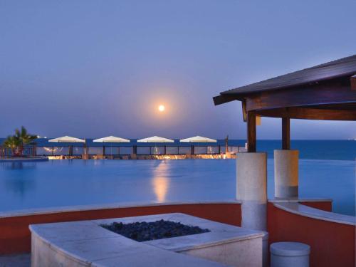 . Mövenpick Resort El Sokhna