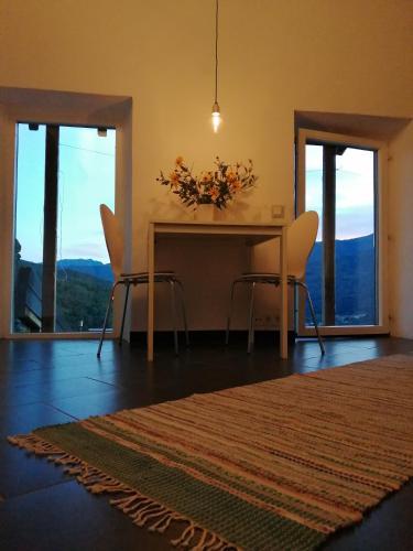 Vinimar Guest house - Priola