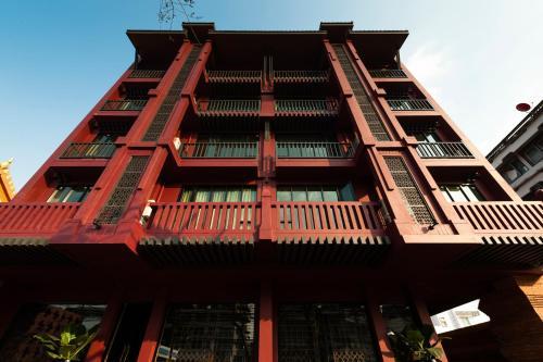 Casa Nithra photo 7