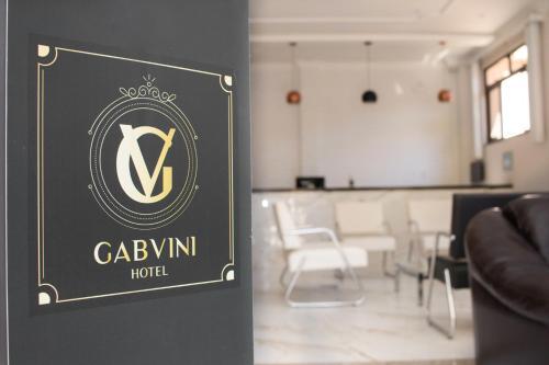 Gabvini Hotel